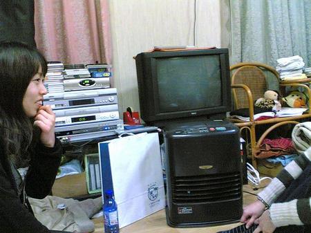 20051229.jpg