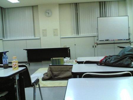 20060122.jpg